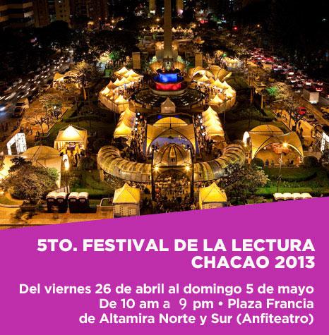 5to-festival-de-la-lectura-chacao_f