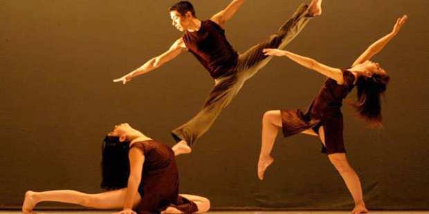 danza-dia-web-660x330