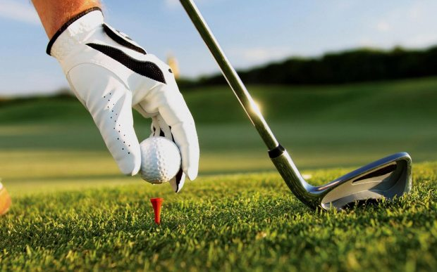 golf_hd_widescreen_wallpapers_1440x900