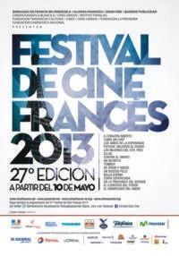 afiche_27_festival_large