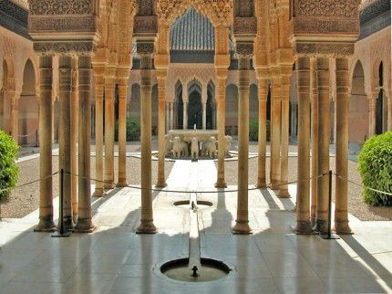 alhambra13_cour_lions_f-430x322