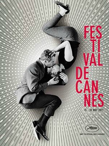 cannes_poster_-_p_2013