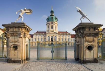 DE_Berlin_Schloss_Charlottenburg-430x290