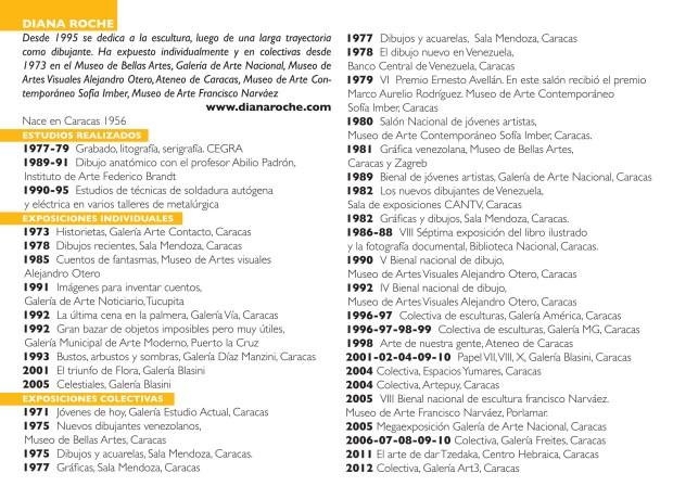 DIANAroche_2013 invitacion RETIRO