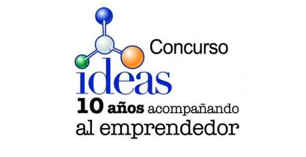 ideas-tecnohoy-venezuela-2013