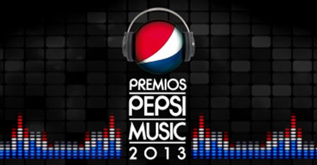 Premios-Pepsi-Music-2013-Th