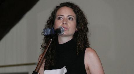Alejandra-Otero-Cortesia-Cinemapress_NACIMA20130617_0197_19