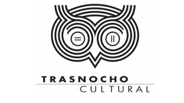 logo-trasnocho