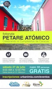 Petare-Atómico-Twitter-1-608x1024-178x300