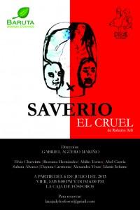 Saverio-final-200x300