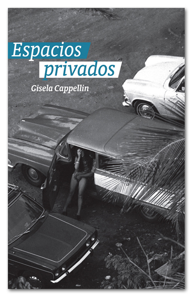 Cubierta_Completa.indd
